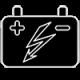 elektrines-dalies